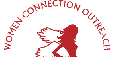 1st annual Women Connection Outreach GALA