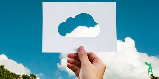 Werken in de (i)Cloud - Apple Training - Breda - Teteringen