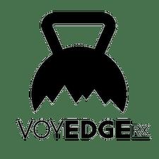 VoyEdge RX logo