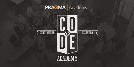 Continuous Delivery Academy - Oslo tickets