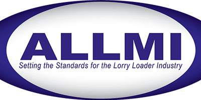 ALLMI Lorry Loader Training