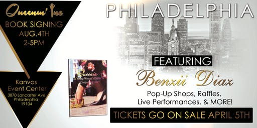 Philadelphia, PA Appearance Events | Eventbrite