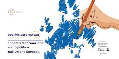 Convivere in Europa