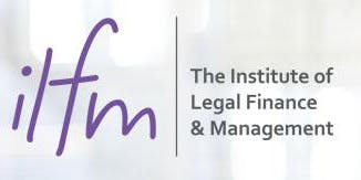 New SRA Accounts Rules 2019 - 10 September 2019, London