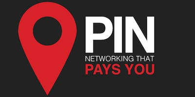 Northamptonshire Business Expo - PIN Speednetworking Event