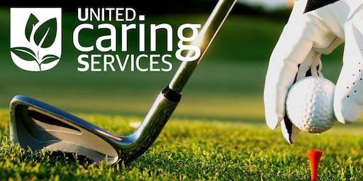 Cindy Klassic Golf Scramble