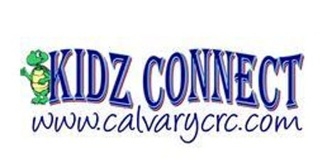 Kidz Connect 2019 - Free Fun for Kids! tickets