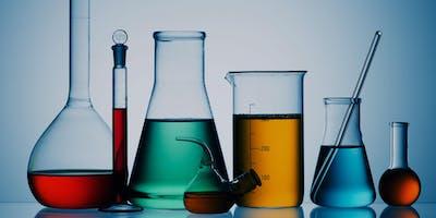 Interpretation of Laboratory Tests, Birmingham