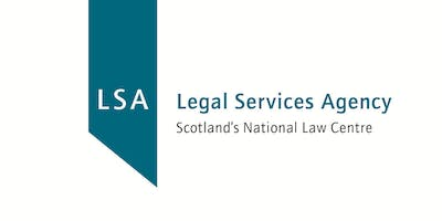 Power of Attorney Masterclass 'Roadshow' - DUNDEE