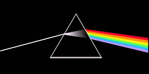 The Music of Pink Floyd: Featuring Atom Heart Floyd