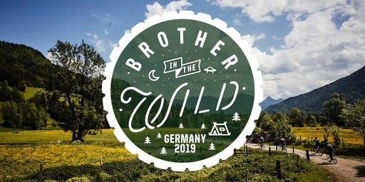 Brother in the Wild | Germany