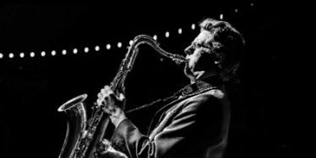 Duncan Hemstock's Speakeasy Jazz Thursdays tickets