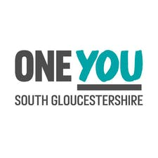One You South Gloucestershire logo