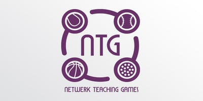 Netwerk Teaching Games - Symposium Motiverend Leerklimaat