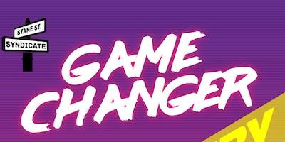 Game Changer!