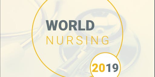 27th International Conference on Nursing and Healthcare (AAC)
