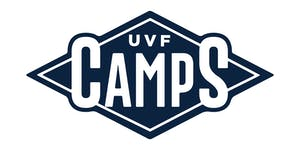 UVF Camps 2019 - Summer Music Camp