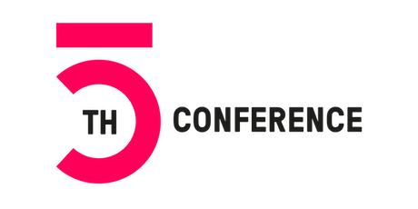 The 5th Conference on Digital Health tickets