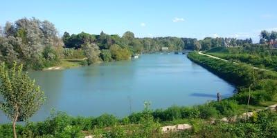 Le terre del Piave: passeggiata tra storia e natura