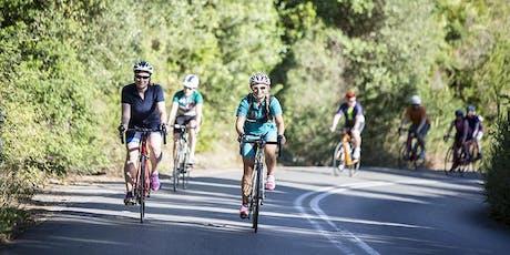 Wigan Bike Ride Training 2019 tickets