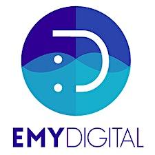 Emy Digital logo