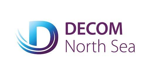 June 2019 Bitesize Decom Event