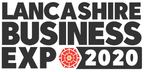 Lancashire Business Expo 2020 tickets