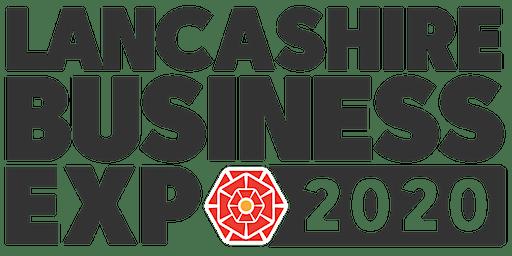 Lancashire Business Expo 2020