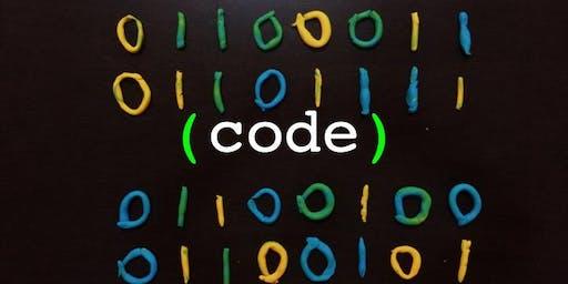 Code - Programação para não programadores