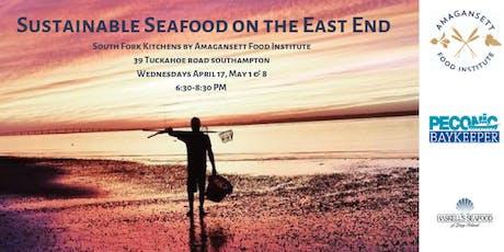 East End Food Institute Events   Eventbrite