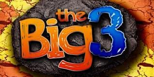 VBS- The Big Three