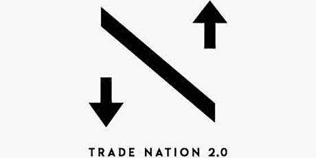 Trade Nation Taco Tuesday tickets
