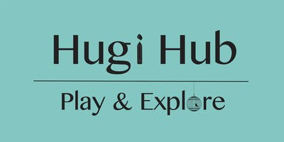 Closing the Word Gap in Early Years Analysing Data, Closing the Gap and Tour of Hugi Hub - Centre of Excellence
