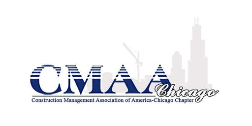CMAA Chicago Chapter - 14th Annual Golf Outing