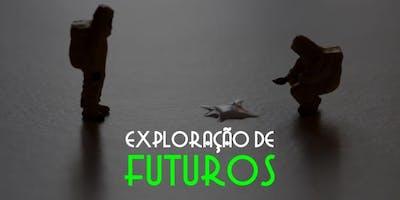 Exploração de Futuros