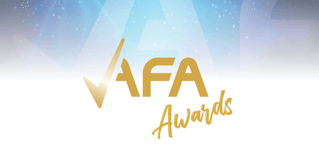 The AFA Awards 2019 tickets