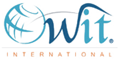 OWIT Conference Tampa Bay 2019