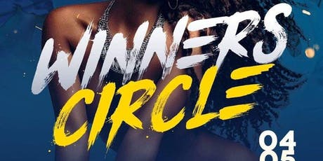 Winners Circle @Room2 Downtown (Upscale/Diverse) tickets