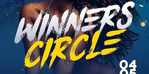 Winners Circle @Room2 Downtown (Upscale/Diverse)