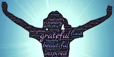 FAITH BASED & APPLIED POSITIVE PSYCHOLOGY SUPPORT GROUP