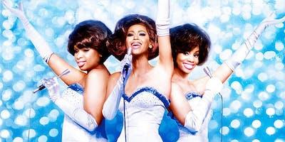 Dreamgirls Sing-along
