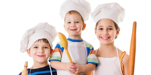 Dairy-Licious Kids Cooking Class: Selinsgrove Weis
