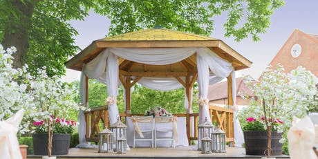 Tudor Park Wedding Show tickets