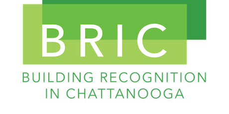 4th Annual BRIC Awards  tickets