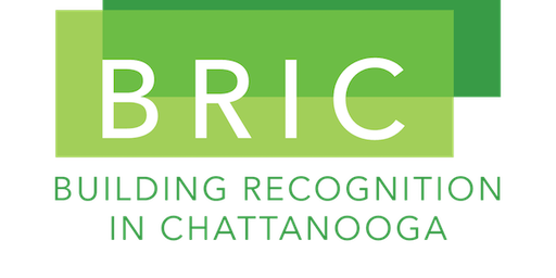 4th Annual BRIC Awards