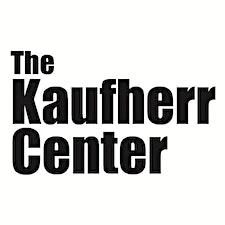 The Kaufherr Center  logo