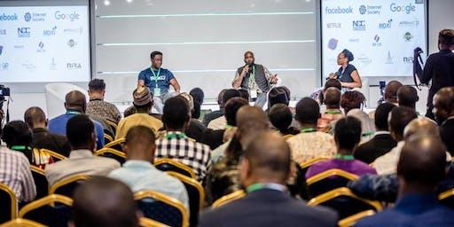ngNOG Conference 2019