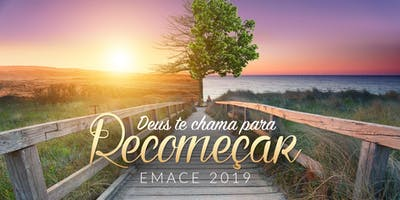 Emace 2019