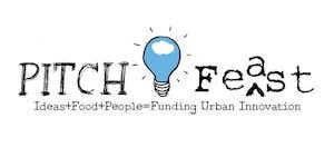 PitchFeast Event @ Teas Me Cafe Indy