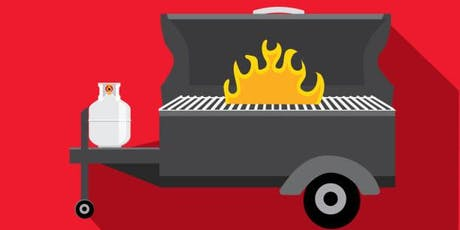 Car Show & Pig Roast Benefit tickets